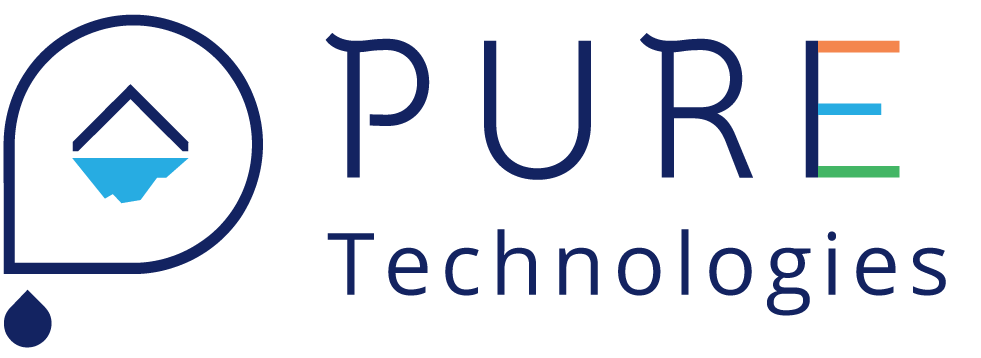 Pure Technologies